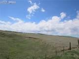 0 County Road 78 Road - Photo 24