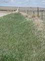 0 County Road 78 Road - Photo 36