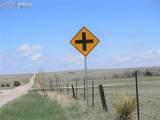 0 County Road 78 Road - Photo 38
