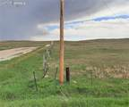 0 County Road 78 Road - Photo 42