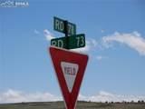 0 County Road 78 Road - Photo 9