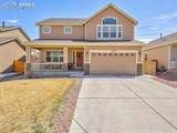 7437 Bigtooth Maple Drive - Photo 1