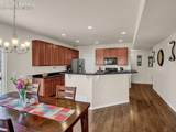 7437 Bigtooth Maple Drive - Photo 10