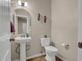 7437 Bigtooth Maple Drive - Photo 16