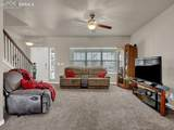 7437 Bigtooth Maple Drive - Photo 17