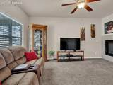 7437 Bigtooth Maple Drive - Photo 18