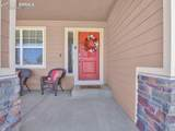 7437 Bigtooth Maple Drive - Photo 2