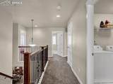 7437 Bigtooth Maple Drive - Photo 20
