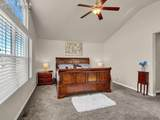7437 Bigtooth Maple Drive - Photo 21