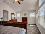 7437 Bigtooth Maple Drive - Photo 22