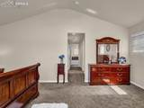 7437 Bigtooth Maple Drive - Photo 23