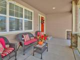 7437 Bigtooth Maple Drive - Photo 3