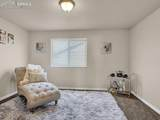 7437 Bigtooth Maple Drive - Photo 33