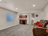7437 Bigtooth Maple Drive - Photo 38
