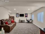 7437 Bigtooth Maple Drive - Photo 40