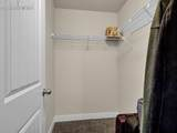 7437 Bigtooth Maple Drive - Photo 44
