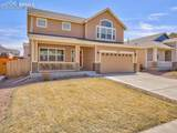 7437 Bigtooth Maple Drive - Photo 45