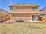 7437 Bigtooth Maple Drive - Photo 46