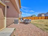 7437 Bigtooth Maple Drive - Photo 48