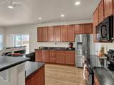 7437 Bigtooth Maple Drive - Photo 7