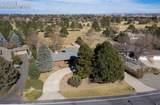 1670 Hill Circle - Photo 1