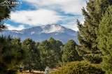 1670 Hill Circle - Photo 4