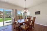 5254 Eldorado Canyon Drive - Photo 12