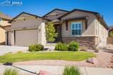 5254 Eldorado Canyon Drive - Photo 2