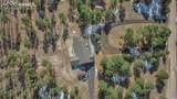 13645 Pinery Drive - Photo 1