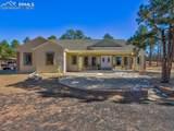 13645 Pinery Drive - Photo 6