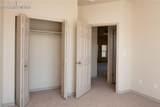 7448 Moab Court - Photo 11