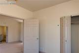 7448 Moab Court - Photo 13
