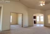 7448 Moab Court - Photo 2