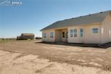 7448 Moab Court - Photo 21