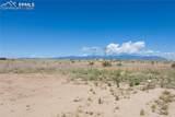 7448 Moab Court - Photo 22