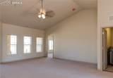 7448 Moab Court - Photo 3