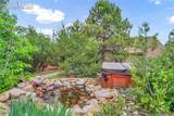 7510 Dairy Ranch Road - Photo 34