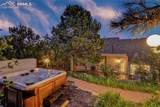 7510 Dairy Ranch Road - Photo 36