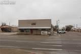 102 Highway 287 Highway - Photo 1