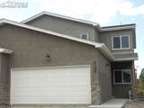 4196 Orchid Street - Photo 1