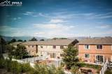 4196 Orchid Street - Photo 35