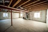 4196 Orchid Street - Photo 36