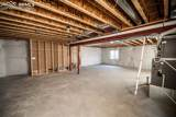 4196 Orchid Street - Photo 37