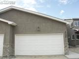 4196 Orchid Street - Photo 38