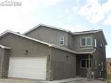 4196 Orchid Street - Photo 39