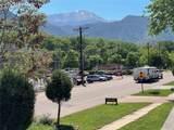 42 El Paso Boulevard - Photo 19
