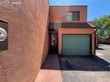 42 El Paso Boulevard - Photo 50