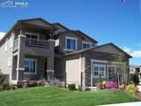 10562 Fall Creek Court - Photo 2