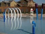 10562 Fall Creek Court - Photo 9