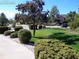 3335 Silver Pine Trail - Photo 2